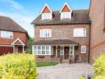 Thumbnail for sale in Hawthorn Place, Haywards Heath