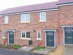 Thumbnail to rent in Brockwell Court, Brandon, Durham