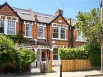 Thumbnail for sale in Adelaide Grove, Shepherds Bush, London