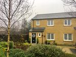 Thumbnail to rent in Strands Farm Lane, Hornby, Lancaster