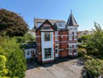 Thumbnail for sale in Third Drive, Teignmouth