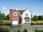 """Thumbnail to rent in """"Hampsfield II"""" at Palladian Gardens, Hooton Road, Hooton, Wirral"""