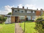 Thumbnail to rent in Colesdale, Potters Bar, Hertfordshire