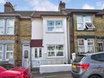 Thumbnail for sale in Louisville Avenue, Gillingham, Kent