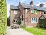Thumbnail for sale in Garland Square, Tangmere, Chichester