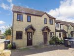 Thumbnail to rent in Manor Road, Witney, Oxfordshire