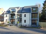 Thumbnail to rent in Falconrest, Victoria Road, Malvern, Worcestershire