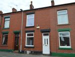 Thumbnail to rent in County Street, Hollinwood, Oldham