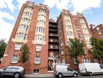 Thumbnail for sale in Moscow Road W2,