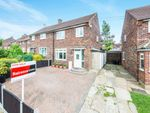 Thumbnail for sale in Chudleigh Road, Romford