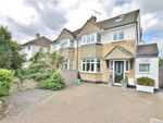 Thumbnail for sale in Cranbrook Drive, Twickenham
