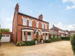 Thumbnail for sale in Station Road, Knowle, Solihull