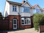 Thumbnail to rent in Bishopscote Road, Luton