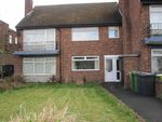Thumbnail to rent in Aintree Court, Aintree