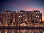 Thumbnail to rent in Riverside Square, Bedford
