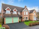 Thumbnail for sale in Hermes Way, Sleaford, Lincolnshire