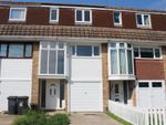 Thumbnail for sale in Rowner Road, Gosport