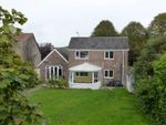 Thumbnail for sale in Winterbourne Abbas, Dorchester, Dorset