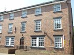 Thumbnail to rent in Crown Mews, Cheshire Street, Crewe