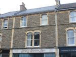 Thumbnail for sale in Clevedon, North Somerset