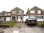 Thumbnail for sale in Albatross Way, Blyth