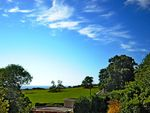 Thumbnail for sale in Cotmaton Road, Sidmouth, Devon