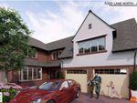 Thumbnail for sale in Todd Lane North, Lostock Hall, Preston