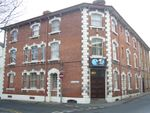 Thumbnail to rent in Offa Street, Hereford