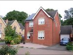 Thumbnail for sale in Kingfisher Rise, Saxmundham