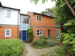 Thumbnail to rent in Valentine Close, Lower Earley, Reading