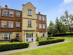 Thumbnail to rent in Whitehall Croft, Wortley, Leeds, West Yorkshire