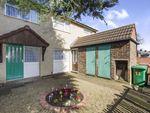 Thumbnail to rent in Faulconbridge Close, Bulwell, Nottingham