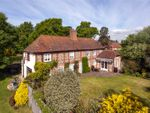 Thumbnail to rent in Rookwood Lane, West Wittering, Chichester, West Sussex