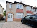 Thumbnail to rent in Burleigh Gardens, Southgate, London