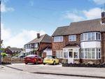 Thumbnail to rent in Meriden Drive, Birmingham, West Midlands