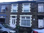 Thumbnail to rent in Park Street, Mountain Ash, Mountain Ash