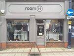 Thumbnail for sale in 14 George Street, Ashton-Under-Lyne