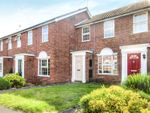 Thumbnail to rent in Wolsey Way, Syston, Leicester, Leicestershire