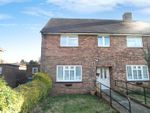 Thumbnail for sale in Roundstone Crescent, East Preston, West Sussex