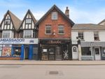Thumbnail for sale in High Street, Orpington