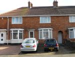 Thumbnail to rent in Ashbrook Road, Birmingham