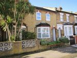 Thumbnail for sale in Raleigh Road, Penge, London