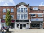 Thumbnail for sale in Victoria Road, Ruislip, Greater London