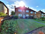 Thumbnail for sale in Grove Road, Barnet