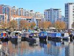Thumbnail for sale in Poplar Dock Marina, Docklands