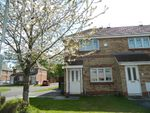 Thumbnail for sale in Riviera Drive, Croxteth