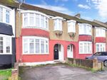 Thumbnail for sale in Gerrard Avenue, Medway, Rochester, Kent