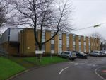 Thumbnail to rent in Unit B, Grovelands Industrial Estate, Longford Road, Coventry
