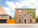 Thumbnail for sale in No.1 Yorkshire, 1 South Parade, Bawtry, Doncaster, South Yorkshire