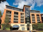 Thumbnail to rent in Stockbridge House, Trinity Gardens, Newcastle Upon Tyne